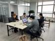 热烈恭贺深圳市海瑞思自动化科技有限公司华东办事处正式成立!