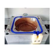海瑞思安防灯具气密性防水检测设备,只为你所用