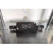 海瑞思气密性检测仪,专业防水透气膜检测设备,快捷省心