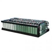 电池组气密性检漏,密封性测试设备
