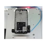 海瑞思科技为您提供专业手机中框MIC孔透气膜真水检测服务