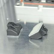 多工位汽车胎压检测仪防水测试设备应用实操