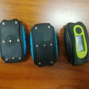 MP3的密封性检测仪参数分享