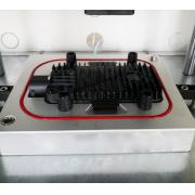海瑞思气密性防水检测设备,解决汽车控制器防水困难