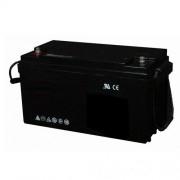 单体蓄电池密封性检测仪特点