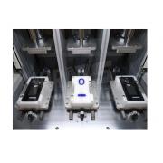 手机摄像头防水检测海瑞思科技是怎么做的?