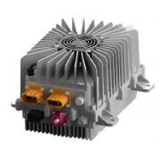 新能源汽车水冷散热器密封性检测案例