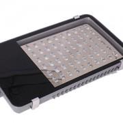 户外灯具气密性检测原理与案例