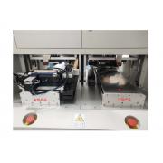 海瑞思科技全新推出前放后取工装气密性防水测试仪
