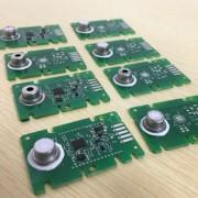 电路板密封性检测解决方案