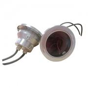 水下喷泉灯的密封性检测仪参数分享