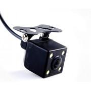车载摄像头防水测试 高精度密封性检测案例