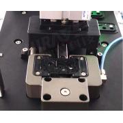 手机摄像头防水透气膜检测尽享便利——海瑞思HW真水系列防水测试仪