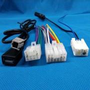 线材防水检测试漏仪气密性检漏仪差压式气密性检漏仪