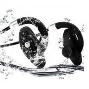 蓝牙耳机防水测试检测方法及技术原理