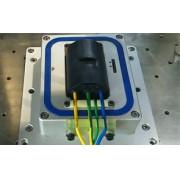 线材、线束、连接器密封性检测经验汇总-海瑞思科技