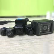 摄像头防水检测仪突破专机专检局限