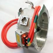汽车电机气密性泄漏检测 密封性检漏仪 防水检测案例