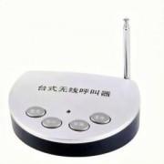 呼叫器防水检测仪功能