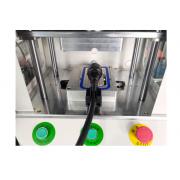 海瑞思气密性防水检测仪是新能源充电插头防水测试的好帮手