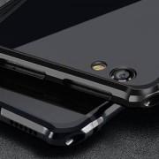 手机壳咪孔IP67防水测试