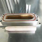 电动牙刷双工位防水检测仪批量出货