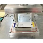 手机壳的防水测试案例展示