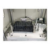 一篇文章带你了解海瑞思科技汽车配电箱壳体气密性检测