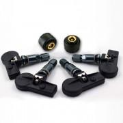 胎压监测传感器密封性测试仪 防水测试 气密性泄漏检测仪
