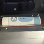电子听诊器密封性检测应用实例