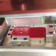 手机壳防水测试仪