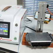 汽车ECU防水性检测仪实用案例-海瑞思科技