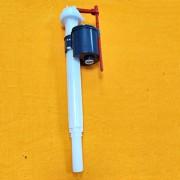 防水性检测马桶进水阀的实例分享