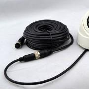 摄像头连接器