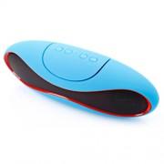 蓝牙音箱腔体密封性测试 防水测试 气密性检测