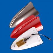 汽车天线防水测试仪 气密性检测仪 密封性防水测试设备