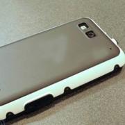 手机整机IP67防水测试方案