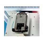 你知道手机中框如何防水吗? 选海瑞思真水系列防水检测设备就对了