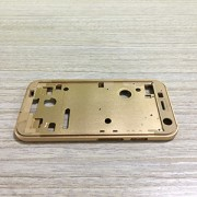 手机壳密封性检测案例