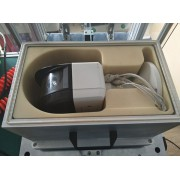 戶外安防攝像頭防水測試方法展示-海瑞思科技