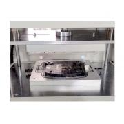 海瑞思气密性防水检测设备一键检测电子秤防水性能