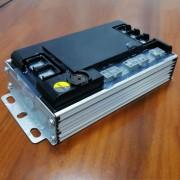 電瓶車控製器IP67防水等級測試方法和原理分享-海瑞思科技