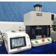 商用車胎壓檢測器防水測試儀原理和測試方法