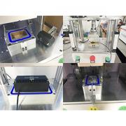防水檢測儀在各類攝像頭領域的應用實例分享