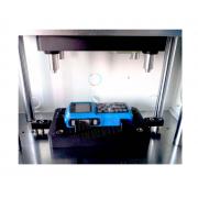 海瑞思气密性防水检测设备在按键机行业的使用——快速且精准