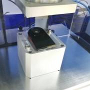 电动自行车显示屏气密性防水等级测试-海瑞思科技