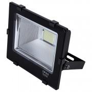 LED投光灯防水测试 密封性测试案例 密封性检测方法