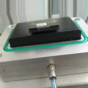 汽车电池的气密性检测及如何提高新能源汽车电池气密性检测效率?