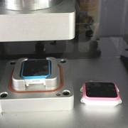 儿童智能手表防水测试解决方案分享:海瑞思科技