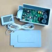空调控制器密封性测试仪 气密性检漏仪 IPX8防水测试案例